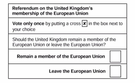 uk-eu-referendum-voting-paper-580x358